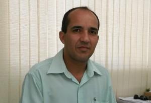 Norato Marques de Oliveira, Presidente do Conselho Curador e Presidente da Comissão Eleitoral