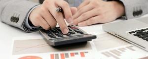 Credenciamento de Instituições Financeiras